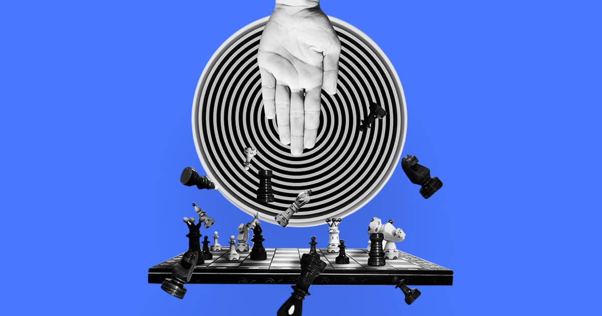 Qué es y cómo mejorar tu pensamiento estratégico