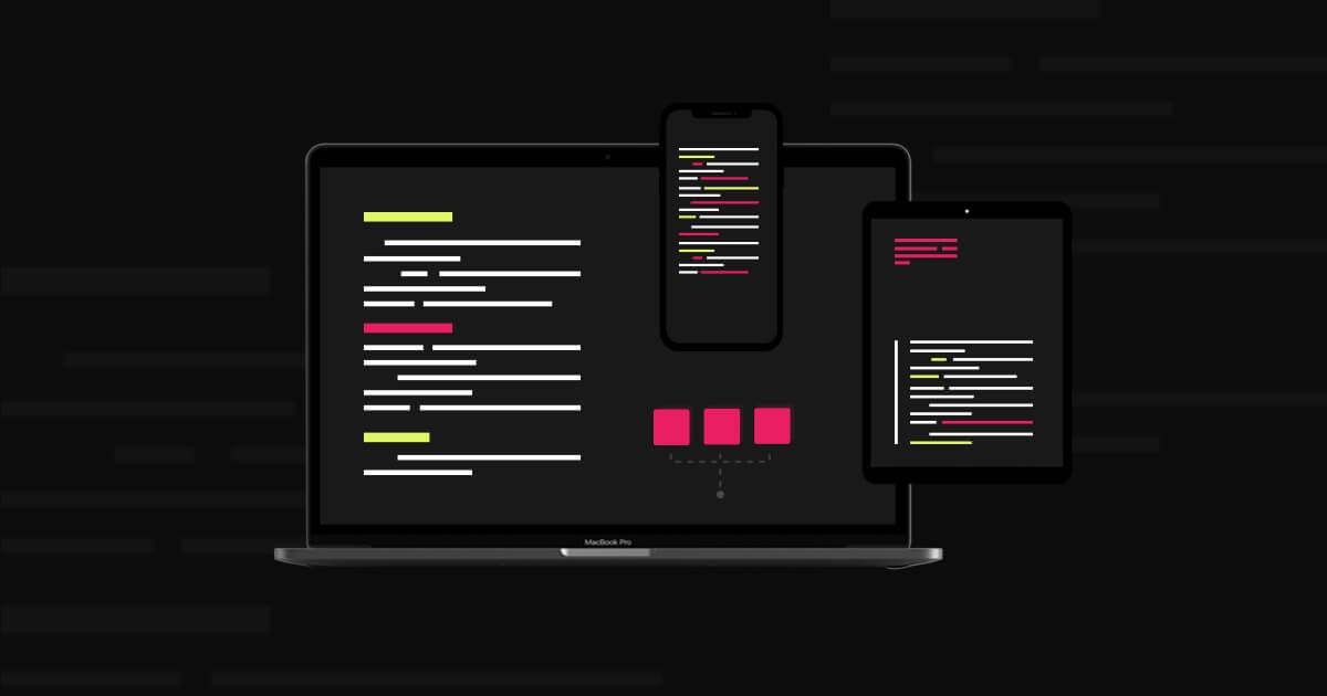 Tips y consejos para proyectos de desarrollo web