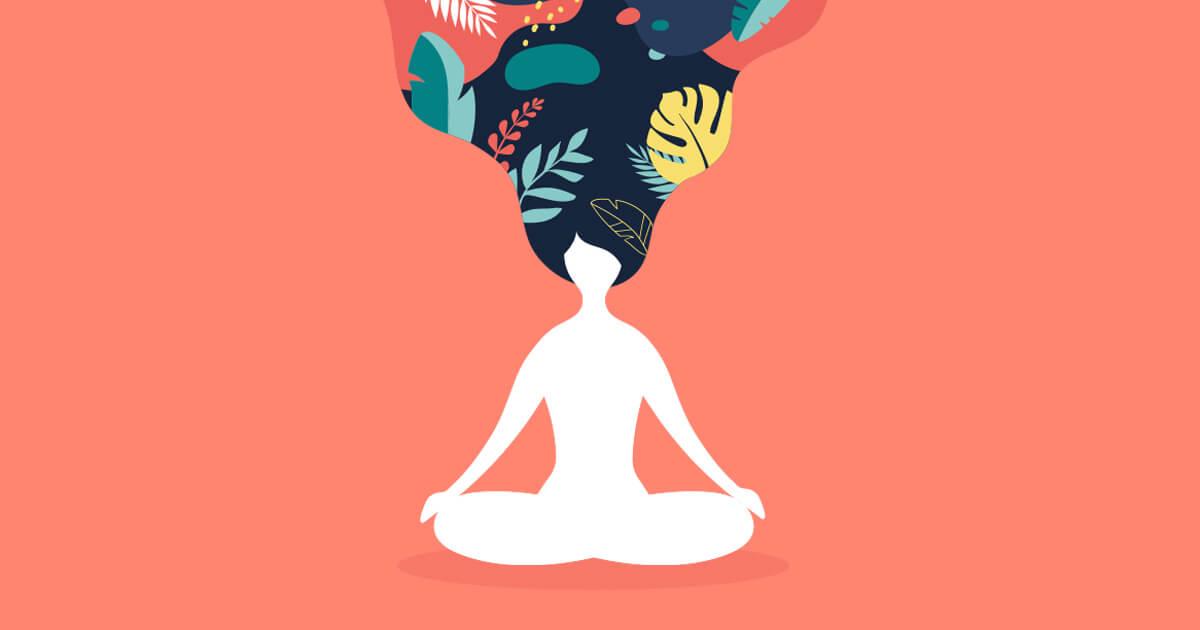 Cuerpo, mente y alma en tiempos de cuarentena