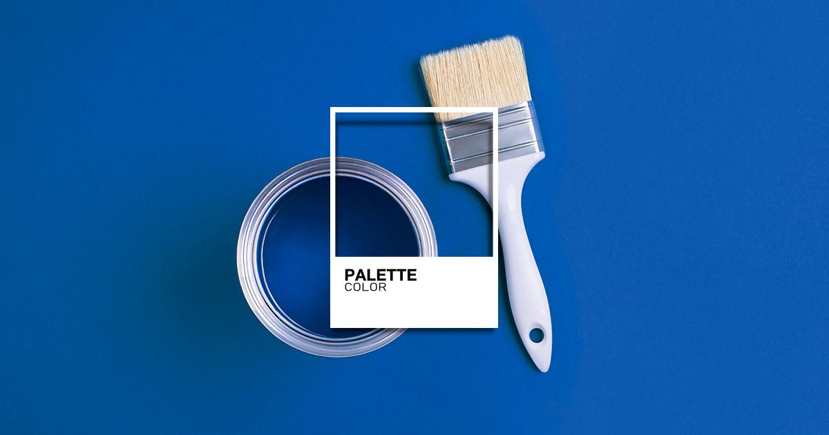 5 herramientas online para generar paletas de color