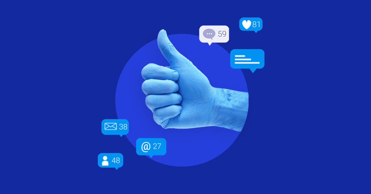 5 acciones para que las redes sociales de tu empresa den resultados
