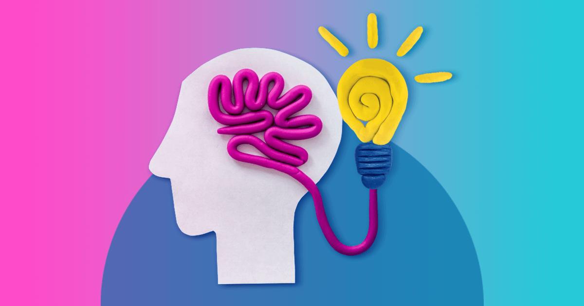 Aplicación del Design Thinking al Marketing Digital